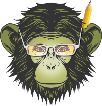 EvolvMonkeyforaboutpage