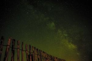 ptf-stars-big