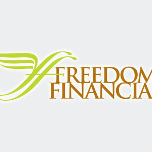 Freedom Financial logo